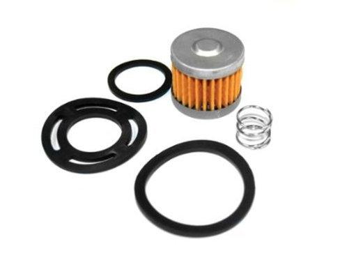 Sierra Fuel Filter, MerCruiser, 18-7784