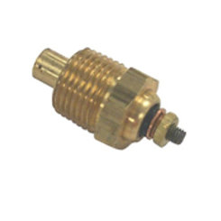 "Water temperature sender, engine 1/2"" - 14 NPT, Sierra TS26631"