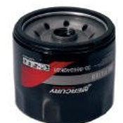 Quick Silver Oil Filter, Sterndrive & Inboard, 35-866340Q03