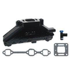 MerCruiser 4.3L, V6  Exhaust Manifold 99746A17, GLM 51220