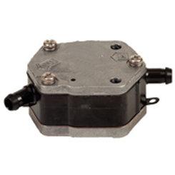 Yamaha Fuel pump 2 stroke 115-300, Sierra 18-7349