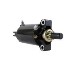 Yamaha 40XWH 40hp OB Starter, Arrowhead SAB0132