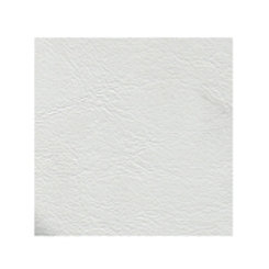 "Nautolex Upholstery Smoke White 54"" Wide price/linear yd. 513987"