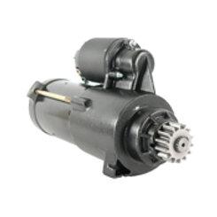 Mercury & Mariner Optimax Outboard (115-350hp) Starter , Arrowhead SDR0251