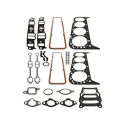 MerCruiser & Volvo P Cylinder head gasket kit (5.0 & 5.7)27-75611A2 GLM39690