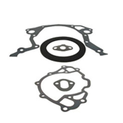 Water pump gasket set MerCruiser 27-56108A1, (Ford 302 & 351) GLM 39750