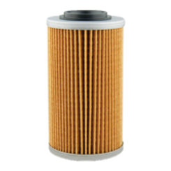 Premium Oil Filter, Seadoo Jetski, HF556
