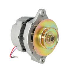Mercury MerCruiser, OMC & Volvo Penta I/O Alternator, Arrowhead AMN0002