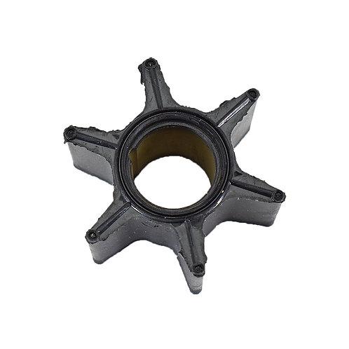 Impeller Replacement, MerCruiser 47-89984, 89984T4, 47-30221 , Sierra 18-3017