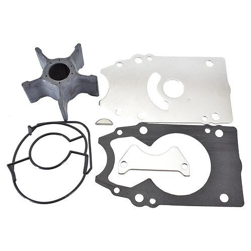 Water Pump Repair Kit, OEM Geniune, Suzuki 17400-98J01 DF250, DF300