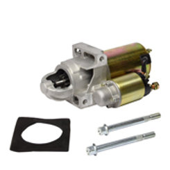 Mercury Mercruiser & Volvo Penta 4.3L, 5.7L, 7.4L V8 Engine, Arrowhead SDR0031-M