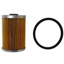 MerCruiser Fuel filter 35-866171A01, 350 mag