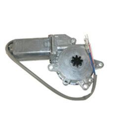 Sea-Doo tilt & trim motor, 278-001-292, Arrowhead TRM0064