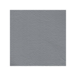 """Nautolex Upholstery Cinder Gray 54"""" Wide price/linear yd. 514110"""