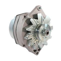 MerCruiser (3.0, 5.0, 5.7, 7.4L GM)  Alternator, Arrowhead ADR0106