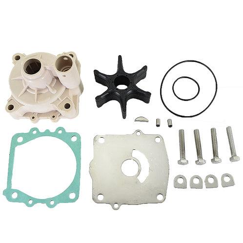 Impeller Repair kit, Yamaha, Sierra 18-3396