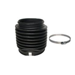 U-joint or drive bellow kit for MerCruiser Alpha one gen II 816431A1, GLM 89180