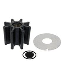 Water pump service kit, Mercury 47-59362T5, GLM 12083
