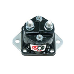 MerCruiser solenoids for starting and charging 89-68258A4, Arco SW275