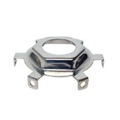 Mercruiser & Mercury Tab Washer 14-816629, GLM 21200