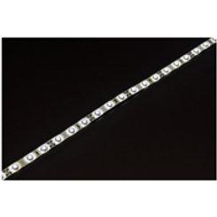 Marpac L.E.D. Flexible Light Strip White, 5 meter