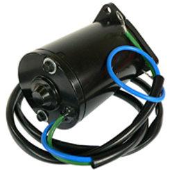Yamaha Trim & Tilt motor 200-300 hp, 60V-43880-00-00, (Sie 18-6798), TRM0082
