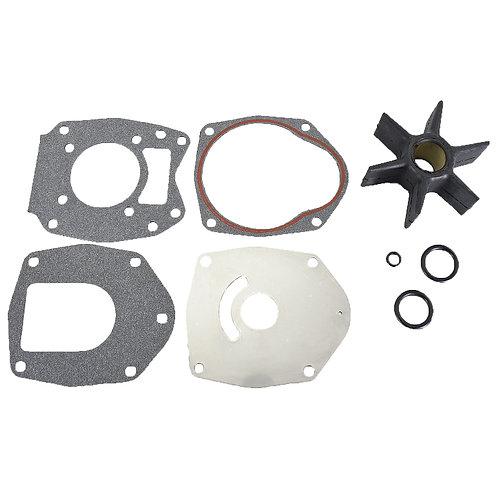 Impeller Repair kit, Chrysler/Force, Honda, MerCruiser/Mercury, Sierra 18-3214