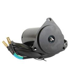 Johnson/Evinrude & OMC Seadrive Trim/Tilt motor, Arrowhead TRM0004