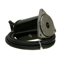 OMC, Johnson Evinrude tilt & trim motor 387277 582047 582155, Arrowhead TRM0013