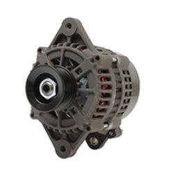 Marine alternator for MerCruiser 5.0, 5.7, 6.2 863077-1, 19020611, ADR0316