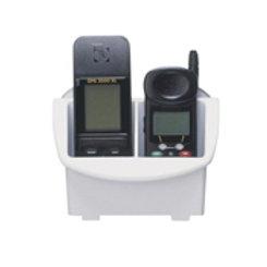 Seachoice Gps/Cell Phone Caddy 50-79341