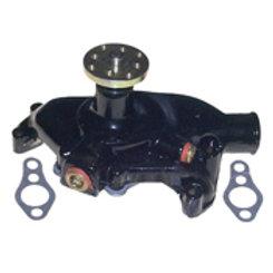 MerCruiser Water Cir. Pump GM 4.3-L, 5.0-L and 5.7-Liter, 60658, Sierra 18-3583