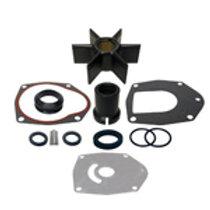 Water pump service kit, Mercury 47-43026Q06, GLM 12043