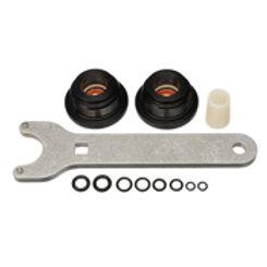 Seastar HS-5157 Steering Cylinder Seal Kit