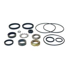 Volvo P. lower unit seal kit AQ280DP, AQ290DP, 876267, GLM 87770