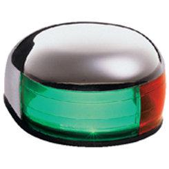 Aqua Signal Series 24 Tell Tale Navigation Lights, 40-241057