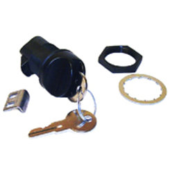 Sierra MP50560 GLOVE BOX LOCK