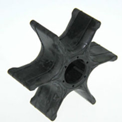 Impeller Repair,  Yamaha 115-250hp, Sierra 18-3071