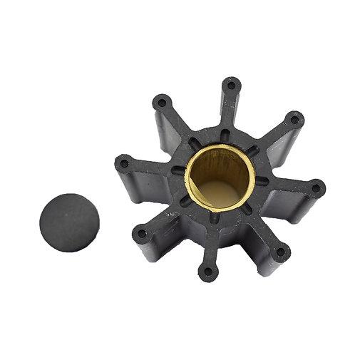 Impeller, 47-59362T1, GLM 89740