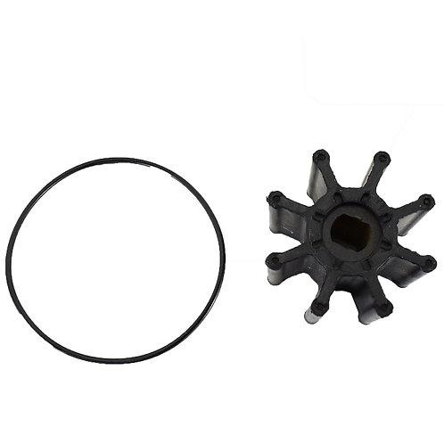 Impeller Repair Kit, MerCruiser Bravo 47-862232A2, Sierra 18-3016-1