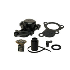 110° Thermostat Kit replaces MerCruiser part # 850055A2, GLM 13141