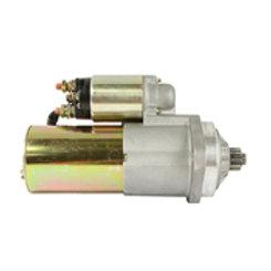 Mercruiser, Omc & Volvo P. Starter, (5.7 & 6.2 & 7.4 & 8.1L) , SDR0252