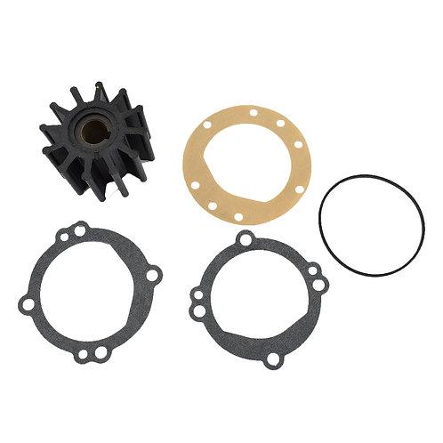 Impeller kit, Volvo Penta 835874-9, GLM 89621