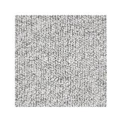 "Shaw marine carpet Driftwood port of call 12"", Price/sq yrd. 00402"