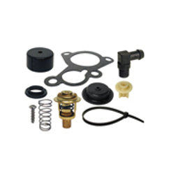120° Thermostat Kit replaces MerCruiser 14586A6, GLM 13123