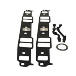 Intake manifold gasket set MerCruiser 27-17145 Volvo 3854269, GLM 30860