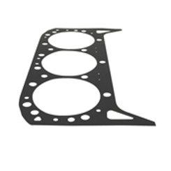 Head gasket (4.3L)V6 Mercury 27-816460, OMC 3854299 Volvo 3854299-9, GLM 36100