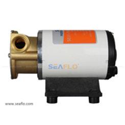 Self-Priming bilge pump, SFSP1-080-003-01, SEAFLO ,12V
