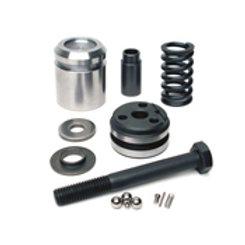 MerCruiser power trim cylinder rebuiid parts 87399A2, GLM 26380