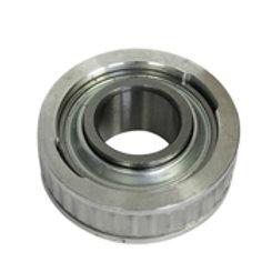 Gimbal bearing  MerCruiser 30-60794A4, OMC 983937, Volvo 3853807, GLM 21905